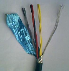 HAV,HAVP驱动扬声器电缆