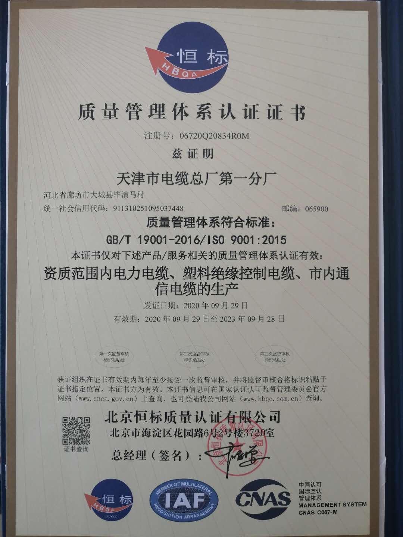 质量管理体系认证.JPG