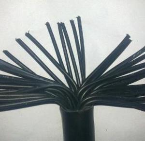 450/750V铜芯控制电缆