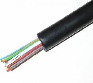 HJVV局用通信电缆