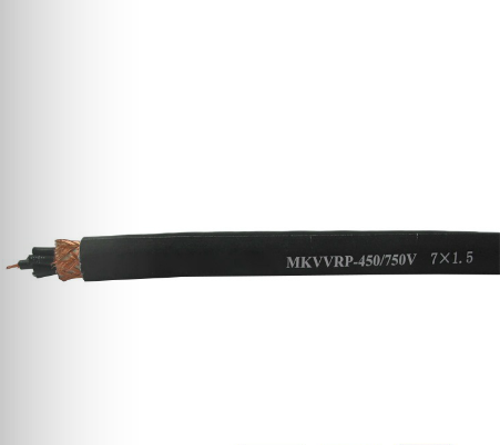 礦用控制電纜J.png