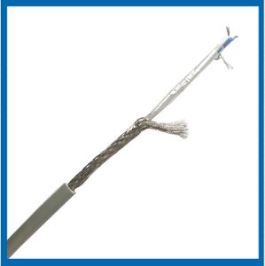 RS485专用电缆