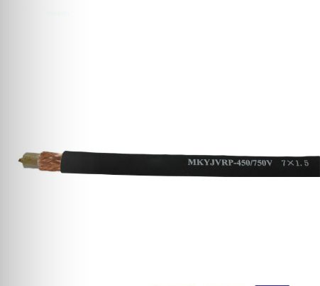 礦用控制電纜P.png