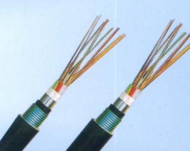 HEYFLT23长途对称通信电缆