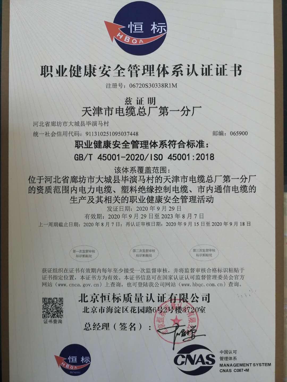 健康体系认证.JPG