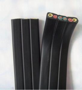 YBF行车扁电缆
