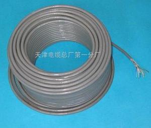 RS422通讯电缆