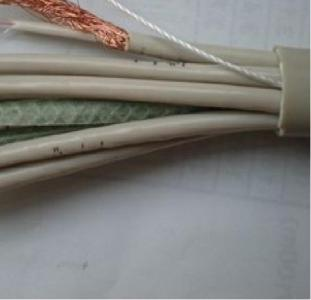 SYFE微微同轴电缆