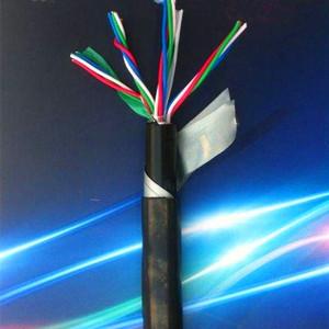 PTYA23铁路信号电缆(外径,重量表)