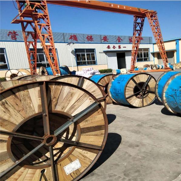 天津市电缆总厂第一分厂 (14).png