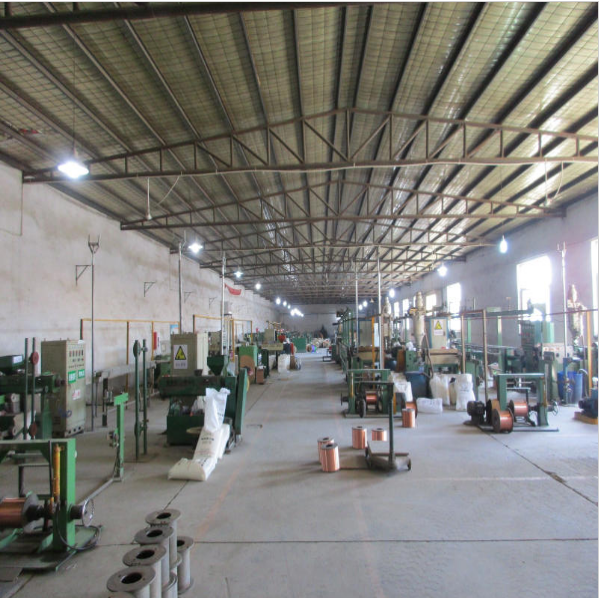 天津市电缆总厂第一分厂 (23).png