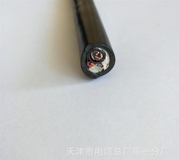 组合电缆 (4).png