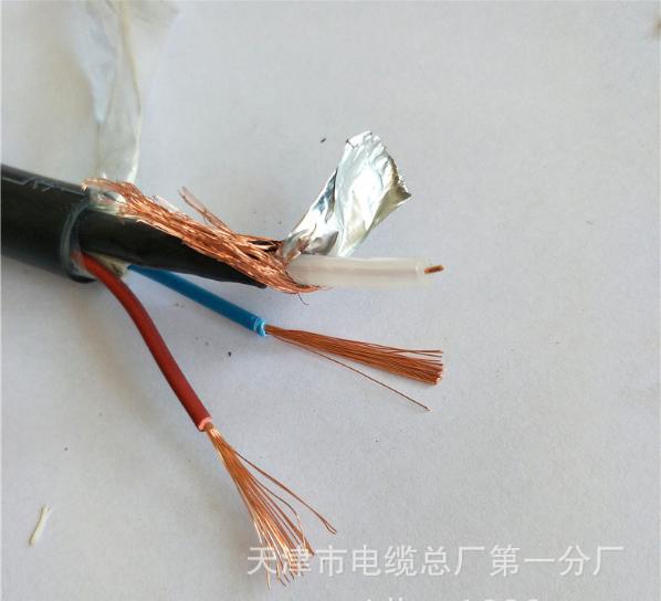 组合电缆 (3).png