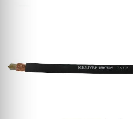 矿用控制电缆P.png