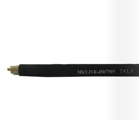 矿用控制电缆M.png