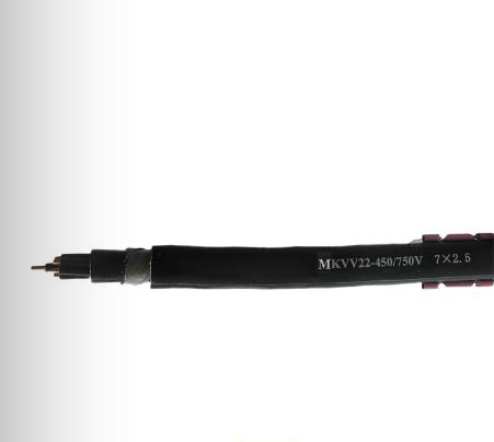 矿用控制电缆N.png