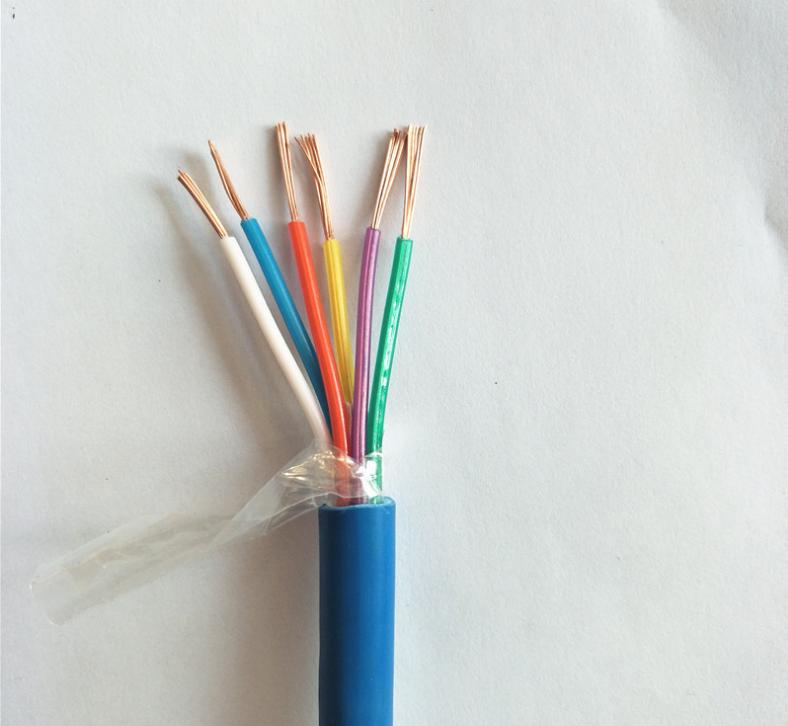 矿用通信电缆 (10).png