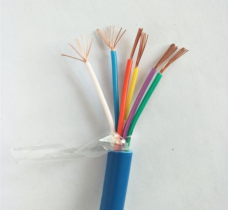 矿用通信电缆 (7).png