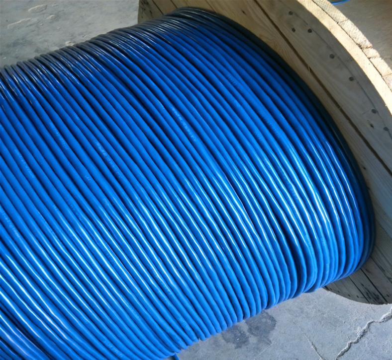矿用通信电缆 (1).png